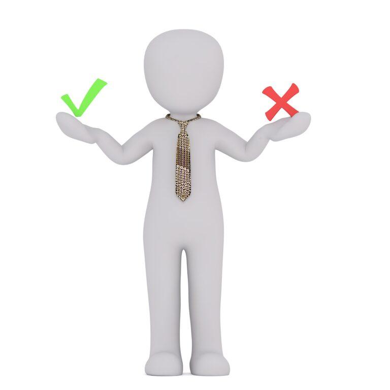 טלמרקטינג לקורסים דיגיטליים מערך המכירה, מה היתרונות וכיצד מוכרים?